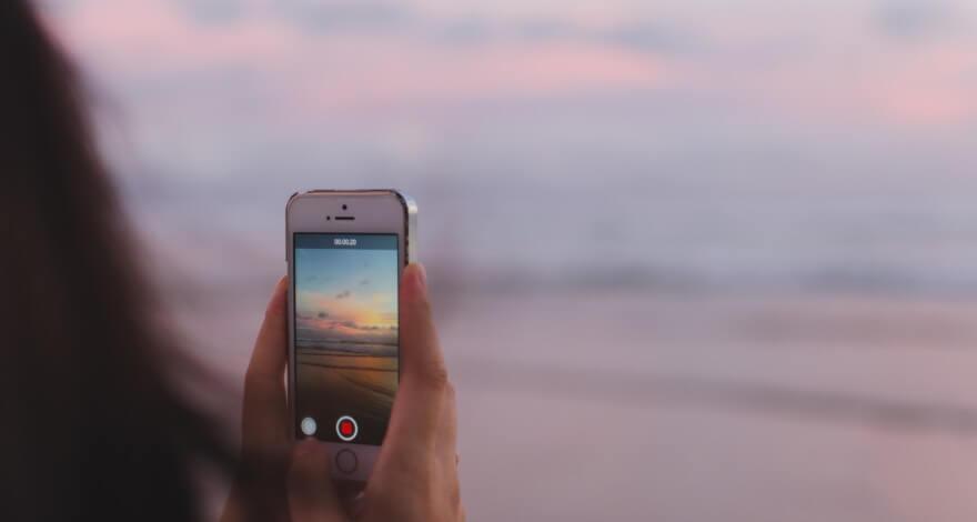 Video Editing: le 20 migliori app gratis per modificare video online