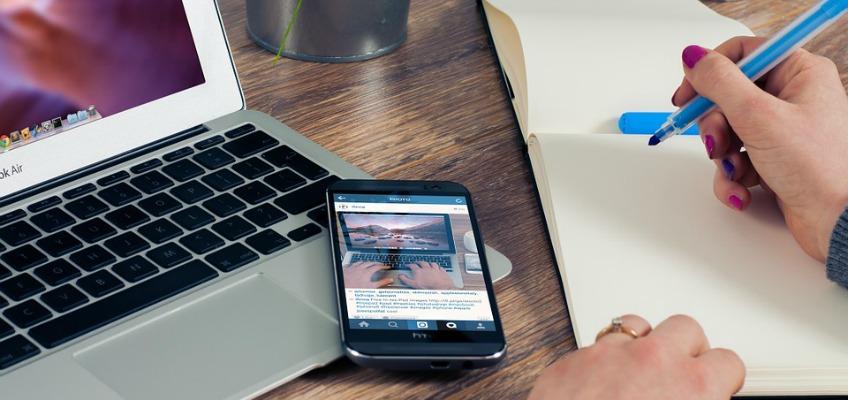 7 Consigli Per Scrivere Un Post Su Facebook Come Un Vero Copywriter