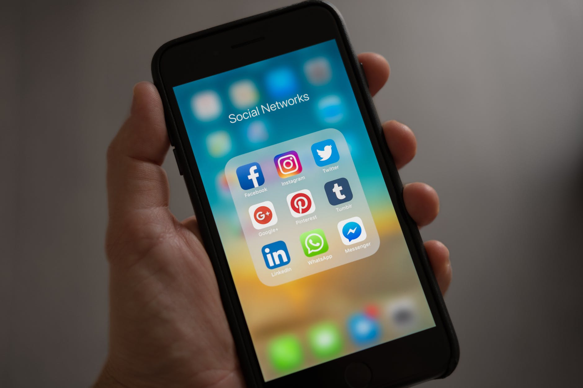 How to Never Run Out of Social Media Content Ideas