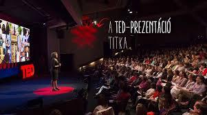 Hogy készüljünk fel egy előadásra ted storytelling//How to prepare for a presentation, ted storytelling