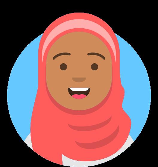 Ghada's profile picture